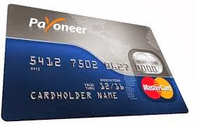 Forex brokers that accept payoneer